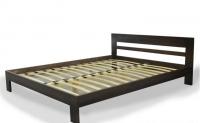 Кровать 601