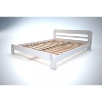 Кровать А103