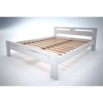 Кровать А 102
