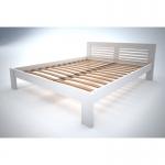 Кровать А104