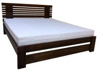 Кровать А401