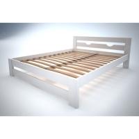 Кровать А105