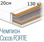Чемпион Cocos Forte