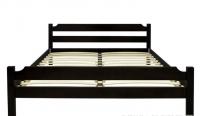 Кровать А 106