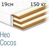 Нео Cocos