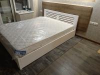 Кровать А120