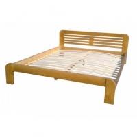 Кровать А113