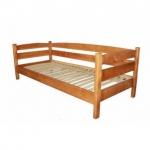 Кровать А301