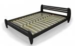 Кровать А110