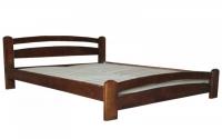 Кровать А 502