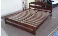 Кровать А503