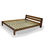 Кровать А109