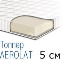 Топпер Аеролат
