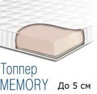 Топпер Мемори